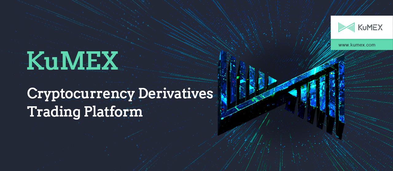 KuCoin Derivatives Trading Platform KuMEX Goes Live