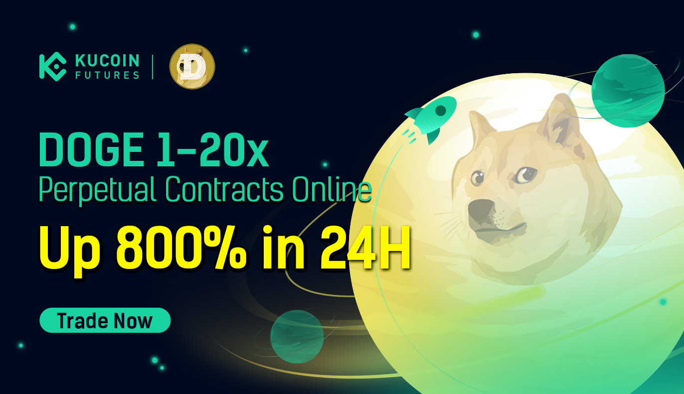buy dogecoin)